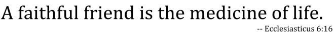 Microsoft Word - headline.docx